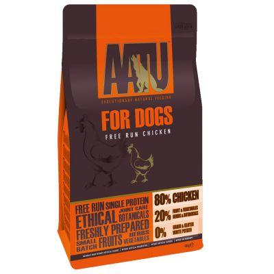 Naturediet Dry Dog Food