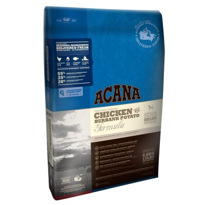 Best Prices For Acana Dog Food