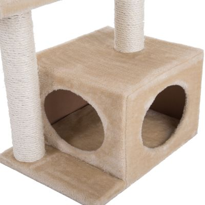 Arbre à chat Oase