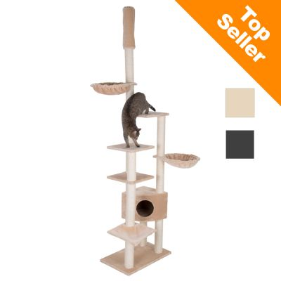 Atlas Cat Tree