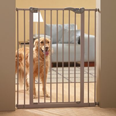 savic dog barrier barri re pour chien zooplus. Black Bedroom Furniture Sets. Home Design Ideas