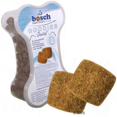 Bosch Goodies Dental