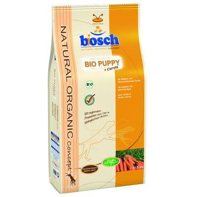 Bosch Øko Puppy