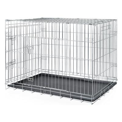 Cage de transport pour chien | zooplus.be