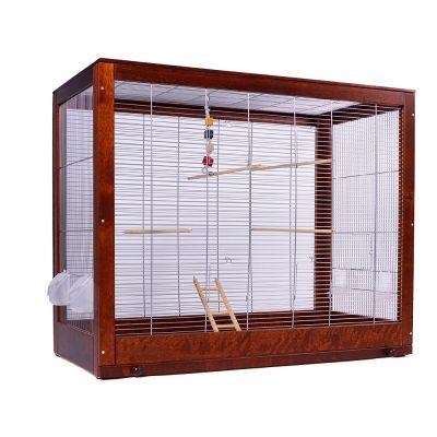 cage pour perruches skyline diana prix avantageux chez zooplus. Black Bedroom Furniture Sets. Home Design Ideas
