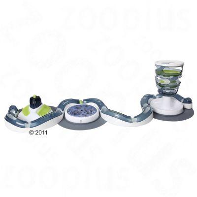 Catit Design Senses Speed Circuit