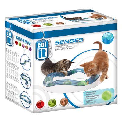 Catit Design Senses Tempo -leikkirata