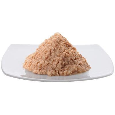 Catz Finefood Purrrr -purkkiruoka 6 x 200/190 g