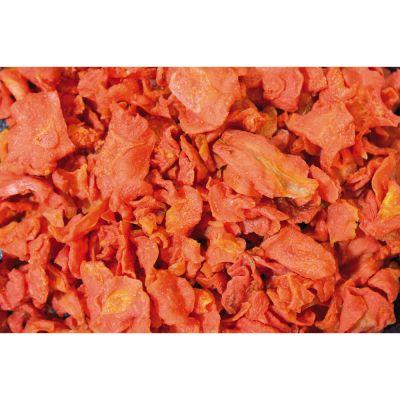 Chips de carottes pour rongeur et oiseau JR Farm