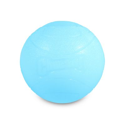 Chuckit! Firefly LED-Ball
