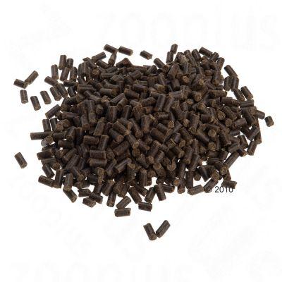 Complément alimentaire Luposan Articulations, granulés
