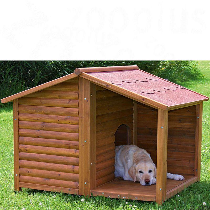 Cuccia per cani in legno ikea trattamento marmo cucina for Cuccia per cani ikea prezzi