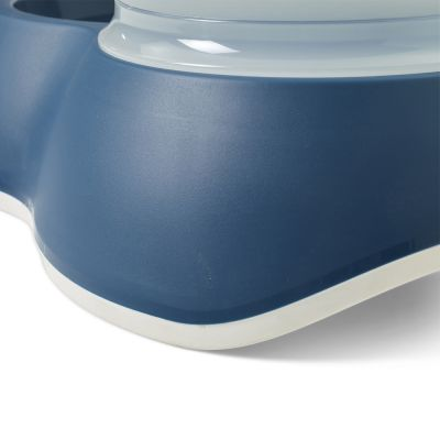 Distributore d'acqua Savic Loop - blu