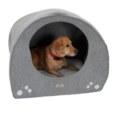 zooplus dog beds