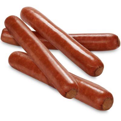 dogmio fleischrollen dogmio hot dog w rstchen. Black Bedroom Furniture Sets. Home Design Ideas