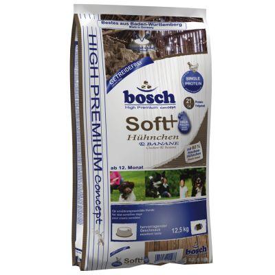 Duże opakowanie Bosch w super cenie!
