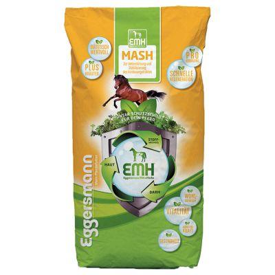 Eggersmann EMH Mash