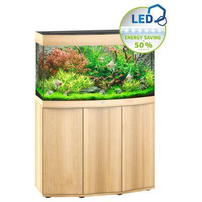 ensemble aquarium sous meuble juwel vision 180. Black Bedroom Furniture Sets. Home Design Ideas