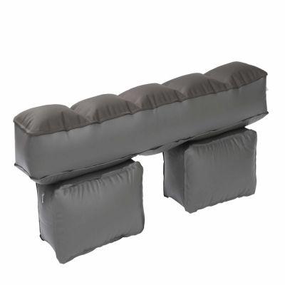 protection des si ges de la voiture prix avantageux chez zooplus extension kleinmetall. Black Bedroom Furniture Sets. Home Design Ideas