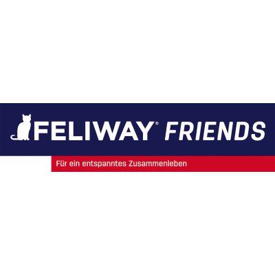 Feliway® Friends Diffuser