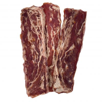 Gemischtes Probierpaket Rocco Chings Steak Style