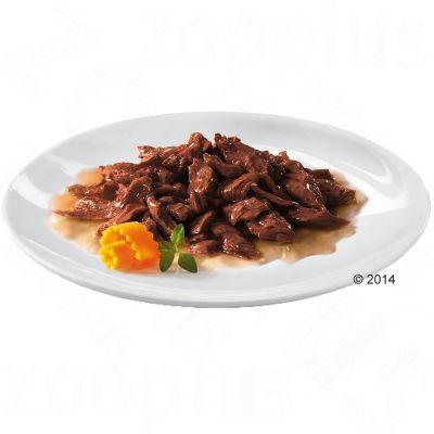 Gourmet Mon Petit 48 x 50 g
