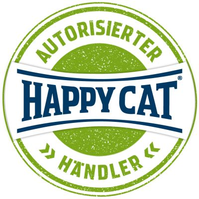 Happy Cat Adult spécial reins pour chat