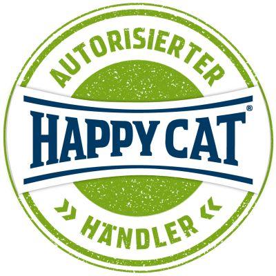 Happy Cat Schonkost Niere Renal