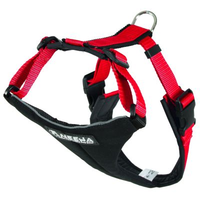 NEEWA Running Harness - Laisse pour chien - zooplus