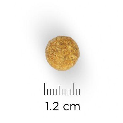 Hill's Mature 7+ Light con pollo