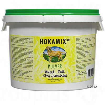 HOKAMIX30 Poeder