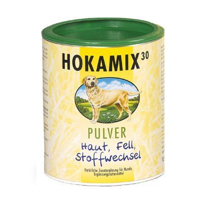 HOKAMIX<sup>30</sup> Polvere
