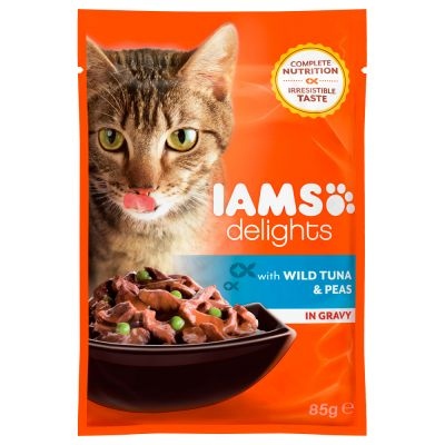 Sanabelle Cat Food Ingredients