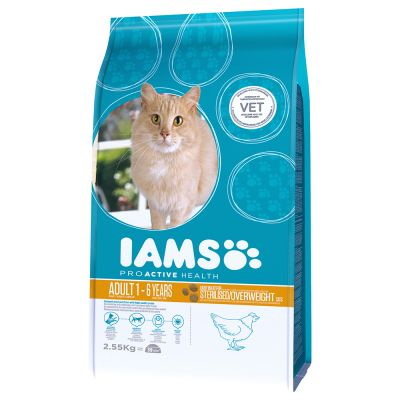 Best Organic Dry Food For Cats With Urinary Crystals