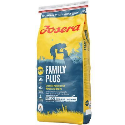 Josera FamilyPlus