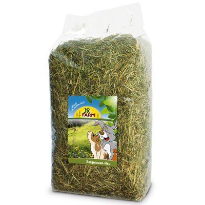 JR Farm Mountain-Meadow Hay