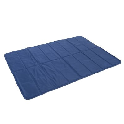 Keep Cool Mat - Cat & Dog Cooling Mat