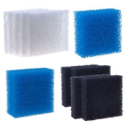 kit de masses filtrantes pour filtre juwel compact pour aquarium prix avantageux sur zooplus. Black Bedroom Furniture Sets. Home Design Ideas