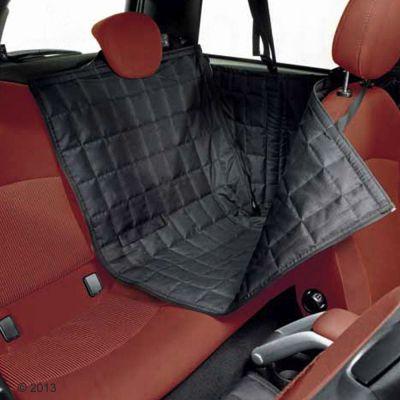 Kleinmetall Autodeken Allside Comfort
