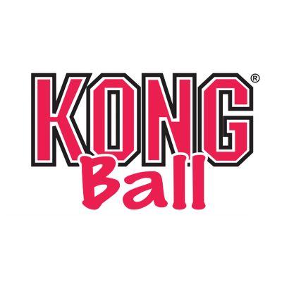 KONG Snackball con foro