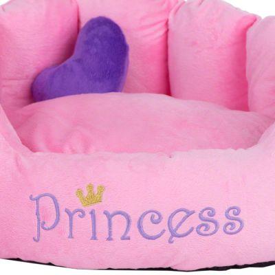 Letto Princess