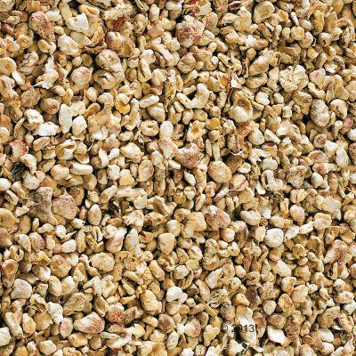 Litière de rafles de maïs pour rongeur et oiseau Chipsi