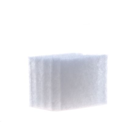 Mezzi filtranti per Juwel Filtersystem Compact