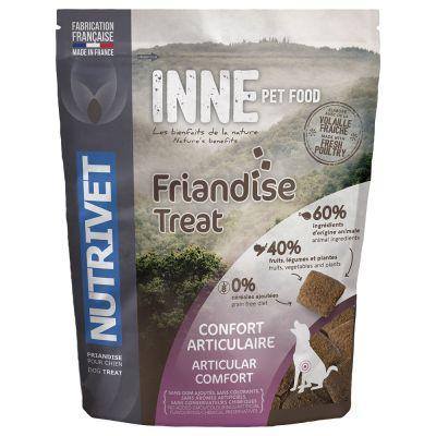 Nutrivet Inne Snack Dog Articular Comfort
