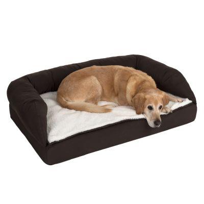 zooplus dog beds
