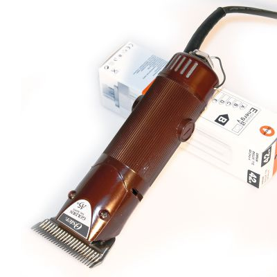 Oster Dog Clippers For Sale