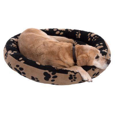 branca panier pour chien et chat zooplus. Black Bedroom Furniture Sets. Home Design Ideas