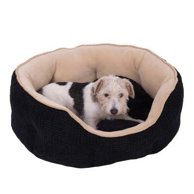 panier pour chat et petit chien cozy kingdom. Black Bedroom Furniture Sets. Home Design Ideas