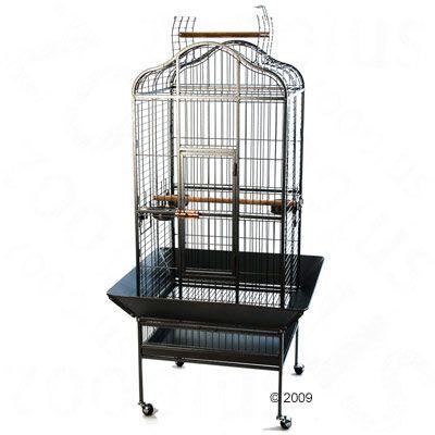 Papageienkäfig Noble