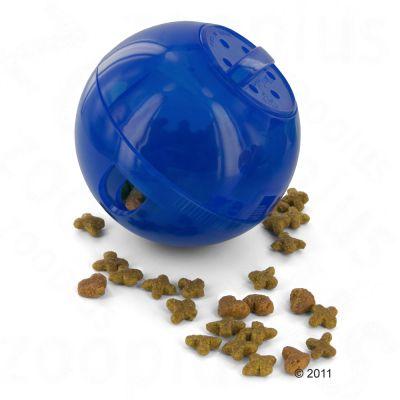 http://media11.mediazs.com/bilder/petsafe/slimcat/balle/nourriture/pour/chat/0/400/103553_radiosystems_slimcat_06_2011_0.jpg